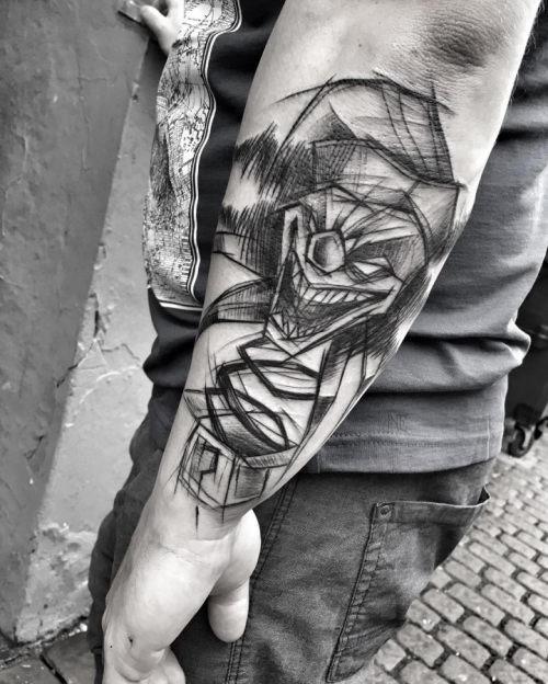 este_mal_jack_em_uma_caixa_de_tatuagem