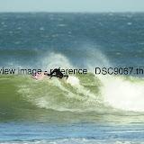 _DSC9067.thumb.jpg
