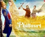 bollywood actorss Anushka Sharma upcoming movie 2017 Phillauri, with punjabi actor Diljit Dosanjh New Upcoming 2016 Phillauri Wiki, Anushka Sharma Next film Phillauri Poster, pics, actress, budget, YRF New film sultan, anushka sharma upcoming movies, anushka sharma movies