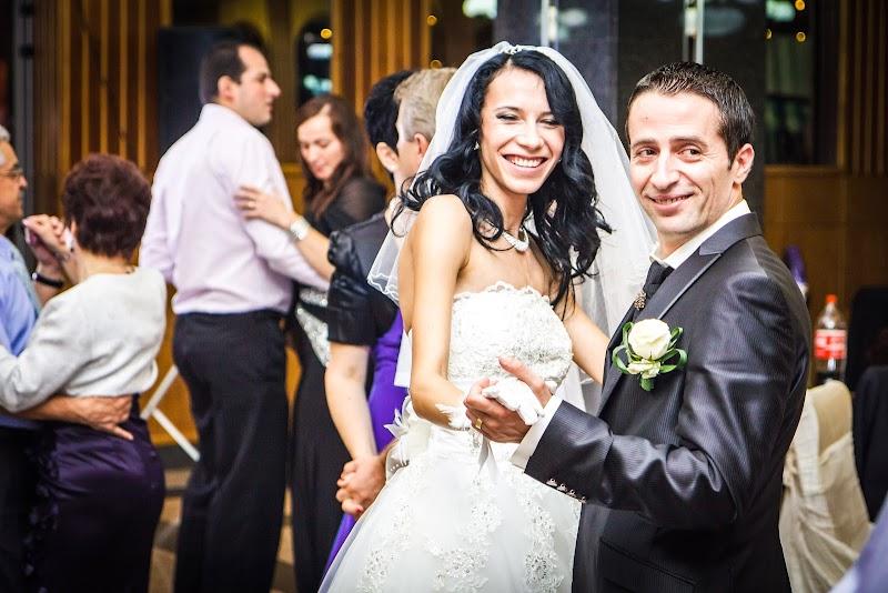 Nunta Tatiana si Iulian-1083.jpg