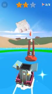 petualangan android yang dirilis oleh Glitchers Mainkan Sea Hero Quest Untuk Membantu Peneliti Atasi Penyakit Demensia