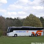 2 nieuwe Touringcars bij Van Gompel uit Bergeijk (79).jpg