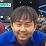 Chin Kim's profile photo