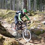 Trail & Technik jagdhof.bike (58).JPG