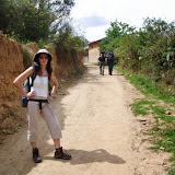 Salkantay Trail thumbnail