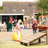 Skulp/Bredewei organiseerde schoolplein verkoop 20160522 - 2016%2BSchoolpleinverkoop38.jpg