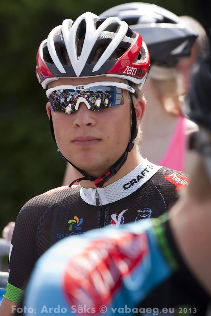 2013.06.01 Tour of Estonia - Tartu Grand Prix 150km - AS20130601TOETGP_019S.jpg