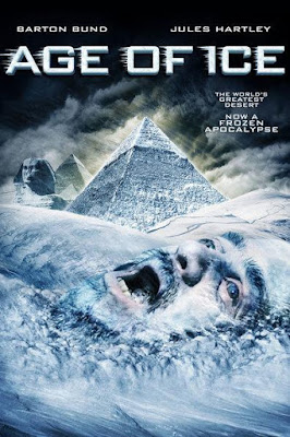Age of Ice (2014) BluRay 720p HD Watch Online, Download Full Movie For Free