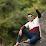 Kabir Shilpakar's profile photo