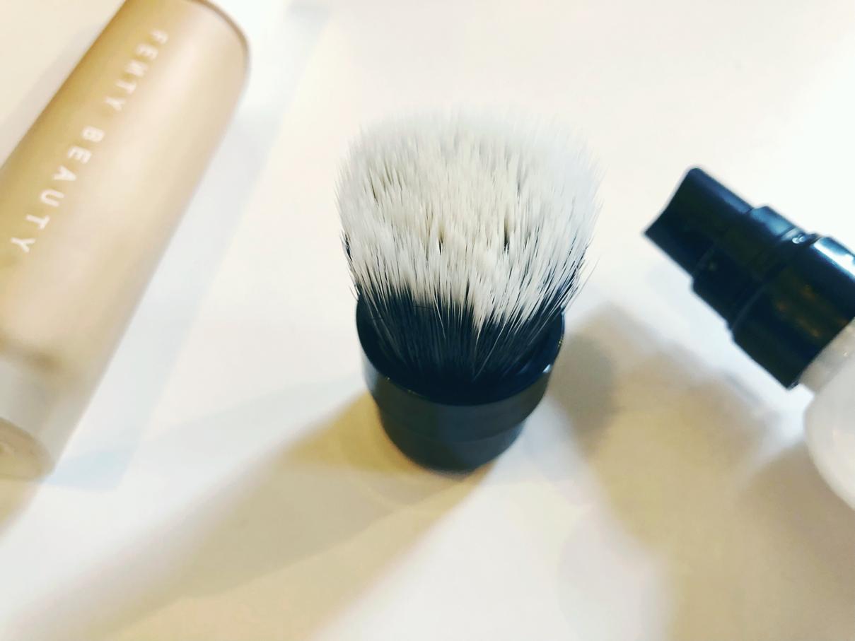 Blendsmart2 Highlighter Brush by blendsmart #11