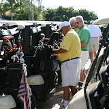 Leaders on the Green Golf Tournament - Junior%2BAchievement%2B08%2B056.jpg