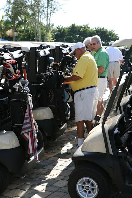 Leaders on the Green Golf Tournament - Junior%2BAchievement%2B08%2B056.jpg