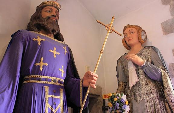 Jaume II de Mallorca i Esclarmonda de Foix.jpg