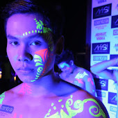 event phuket Glow Night Foam Party at Centra Ashlee Hotel Patong 033.JPG