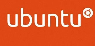 Ubuntu puede adoptar un plan similar al rolling release