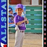 baseball cards - IMG_1415.JPG