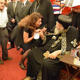 H.H Pope Tawadros II Visit (2nd Album) - DSC_0669%2B%25282%2529.JPG
