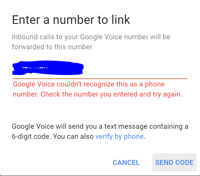 How To Check Details Of A Phone Number
