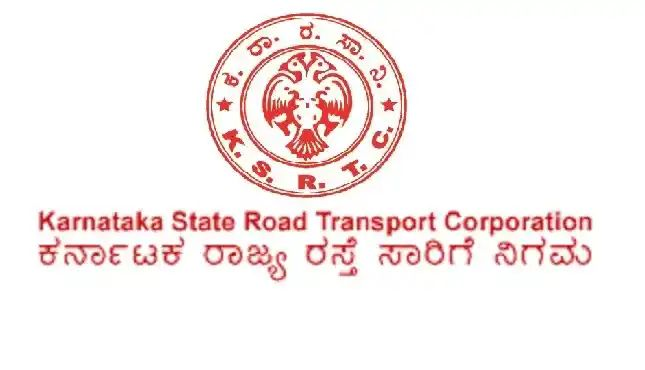 BIG BREAKING: Giradre wages cut for 'transport workers': Khadak warns those who are 'on strike' from KSRTC