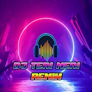 DJ Teri Meri Full Album