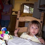 Corinas Birthday Party 2007 - 100_1904.JPG