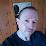 Steven J Davies's profile photo