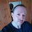 Steven J Davies avatar image