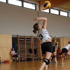 20100321_Perger_Damen_vs_Tirol_024.JPG