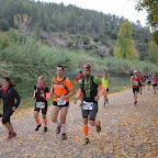 II-Trail-15-30K-Montanejos-Campuebla-013.JPG