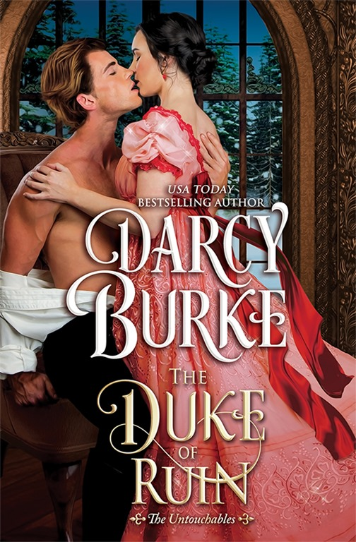 [Burke%2C+Darcy-+The+Duke+of+Ruin+%28final%29+800+px+%40+72+dpi+low+res%5B4%5D]