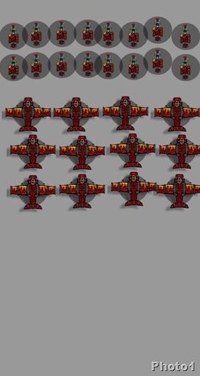 ork forcespart2