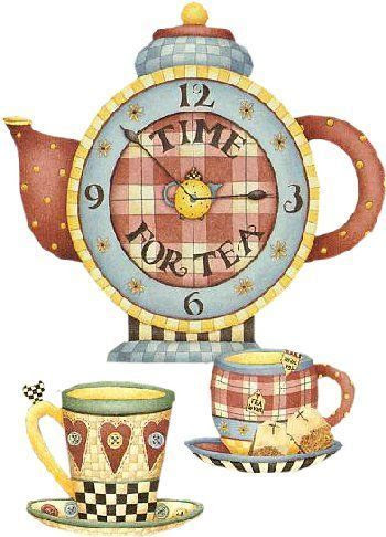 ClockTeapotShirl.jpg?gl=DK