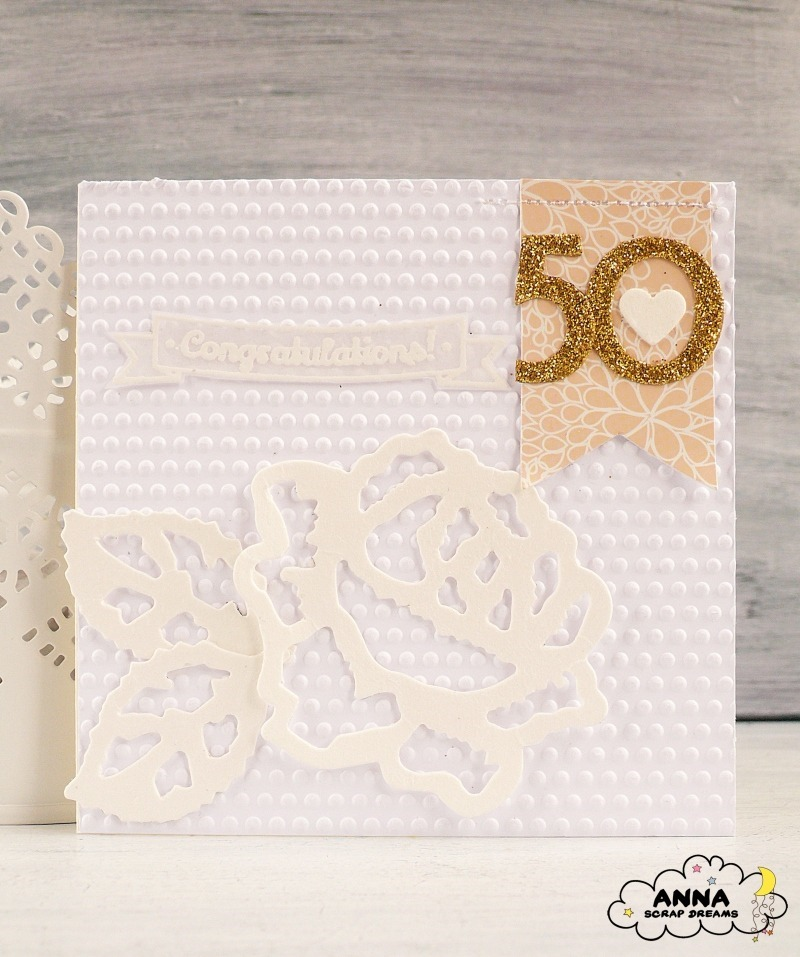 [dream-inspiration-anniversary-card-sizzix-die-1%5B4%5D]