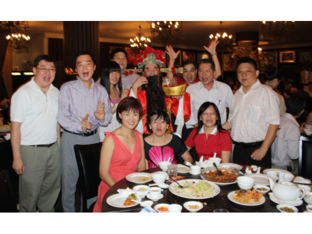 Others - Chinese New Year Dinner (2010) - IMG_0468.jpg