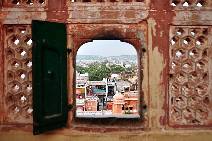 Jaipur08.JPG
