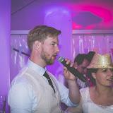 Bruiloft Tjitske en Wouter Steggerda