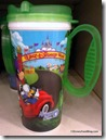 Fall-2015-Disney-World-Refillable-Resort-Rapid-Fill-Mugs-5-453x600