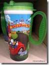 Fall-2015-Disney-World-Refillable-Resort-Rapid-Fill-Mugs-5-453x600