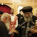 H.H Pope Tawadros II Visit (4th Album) - _09A9447.JPG