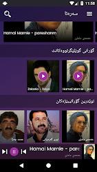 Kurdish MP3