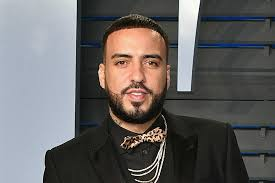 French Montana Biography and Life Story Wikipedia