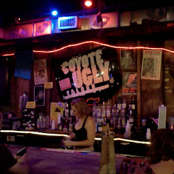 Coyote Ugly Nashville's profile photo
