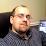 Brian Richmond's profile photo