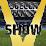 Virtual Soccer Game Show™'s profile photo