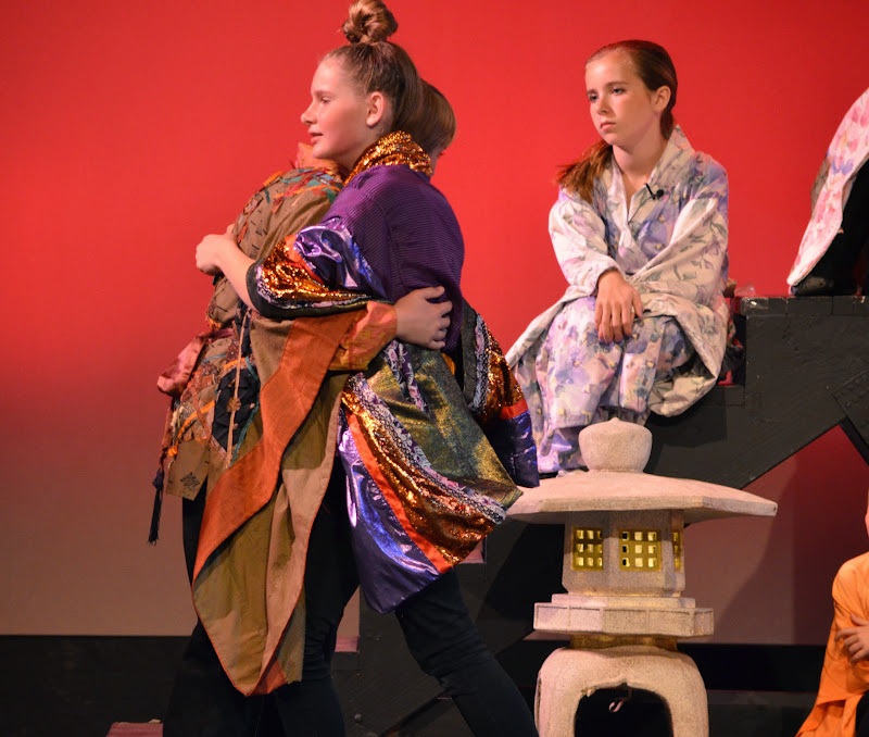 2014 Mikado Performances - Photos%2B-%2B00023.jpg