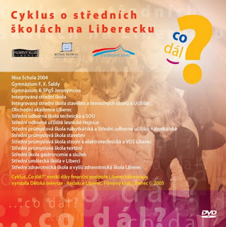 petr_bima_booklety_cd_dvd_00033