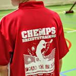 Badmintonkamp 2013 Zondag 545.JPG