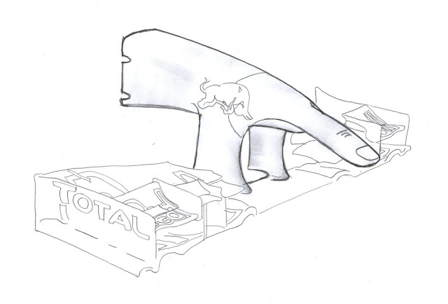 Motorcycle Wiring Diagrams R90