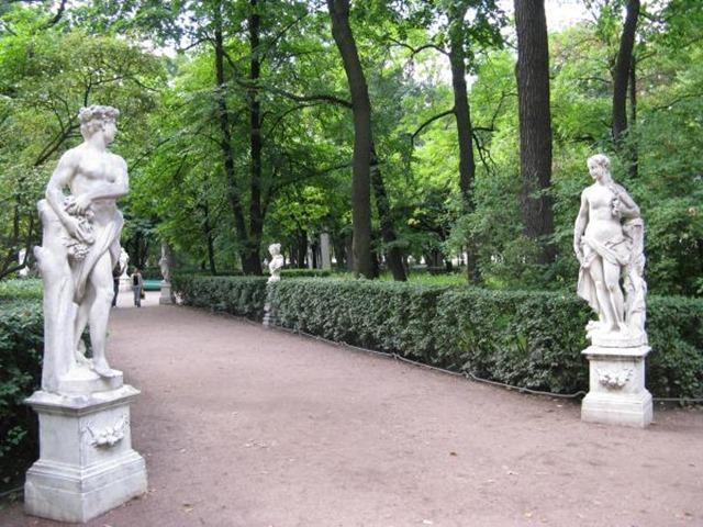 jardin-de-verano-san-petersburgo-1300103045-g