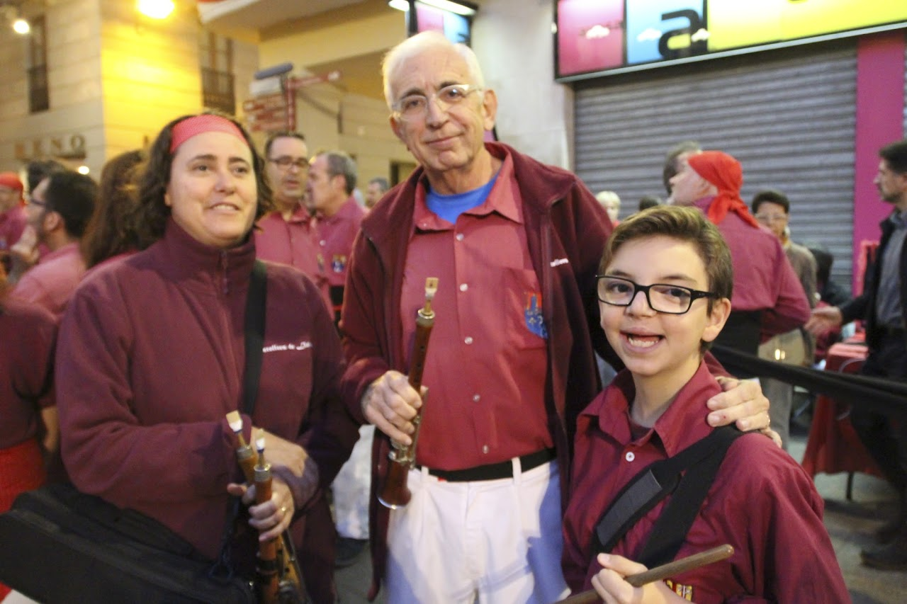 Diada del Roser (Vilafranca del Penedès) 31-10-2015 - 2015_10_31-Diada del Roser_Vilafranca del Pened%C3%A8s-9.jpg